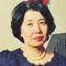 Shigeko Takeya