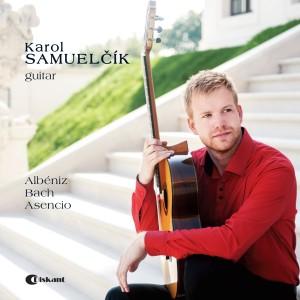 Karol Samuelčík