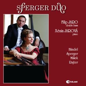 Sperger Duo